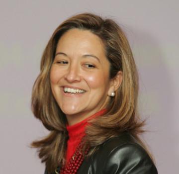 Gilda Parreira não gosta de arriscar, mas tem sabido escolher bem os seus investimentos
