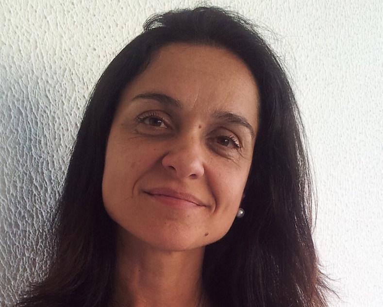 Mafalda Figueiredo, Egor - Mafalda-Figueiredo-Egor1