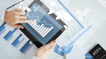 Com os investidores no negócio a gestão tem de ser (ainda) mais rigorosa