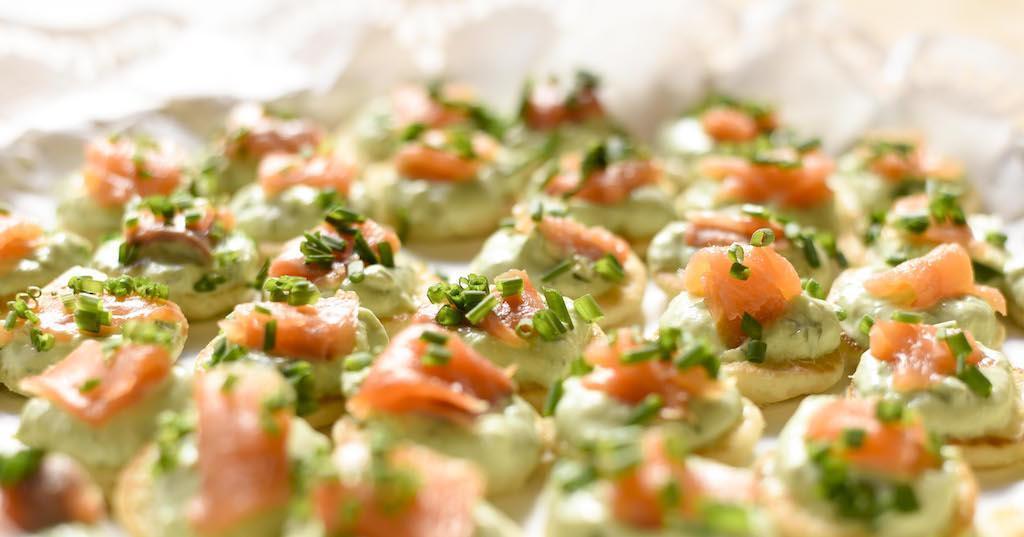 Os pratos saudáveis são um dos pontos fortes do Mad Mary.