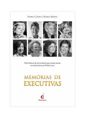 livro-memorias-executivas-loja