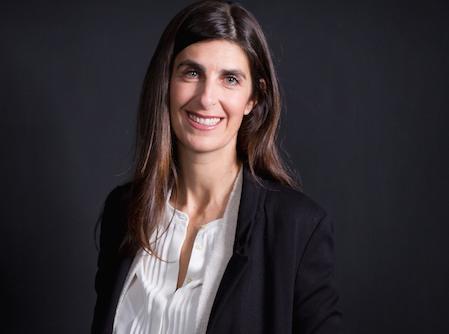 Filipa Leite de Castro, Jason Associates