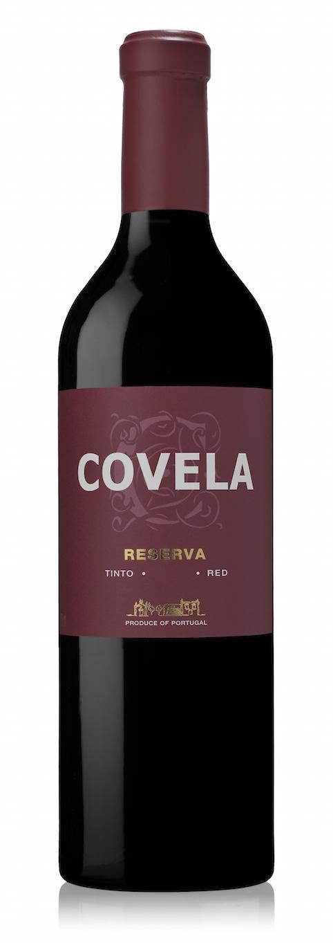 Covela Reserva Tinto 2012_No_Year