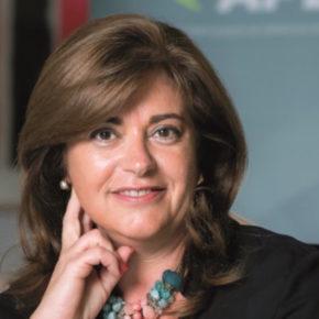 Ana Trigo Morais, APED