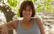 Maria Emília Campos