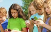tendências digitais