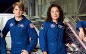 Mulheres em Marte