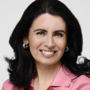 Maria Duarte Bello