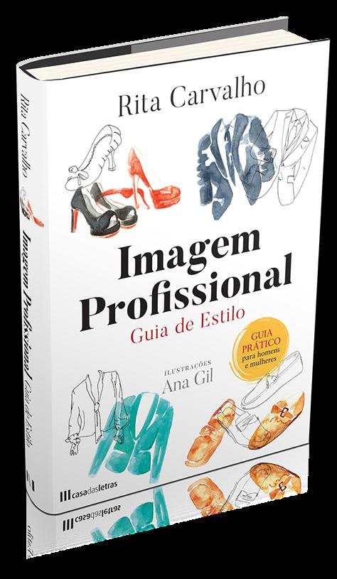 imagem_profissional