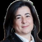 Fernanda Barata de Carvalho