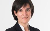 Ana Garcia Cebrian
