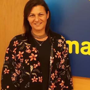 Marta Rocha, Makro Portugal