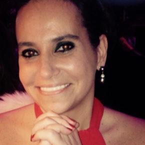 Luiza Palma