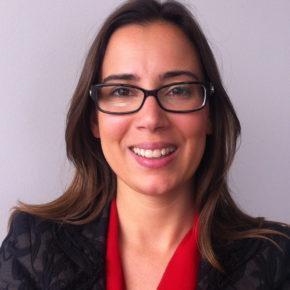 Patrícia Loureiro