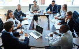 reuniões, meetings
