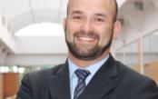 João Tavares, EDP