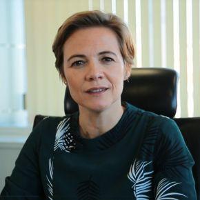 Paula Ferreira Borges