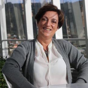 Felicidade Ferreira, country manager da Primaver BSS.
