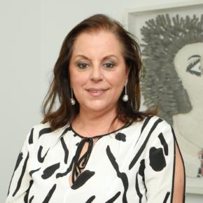 Virginia Abreu