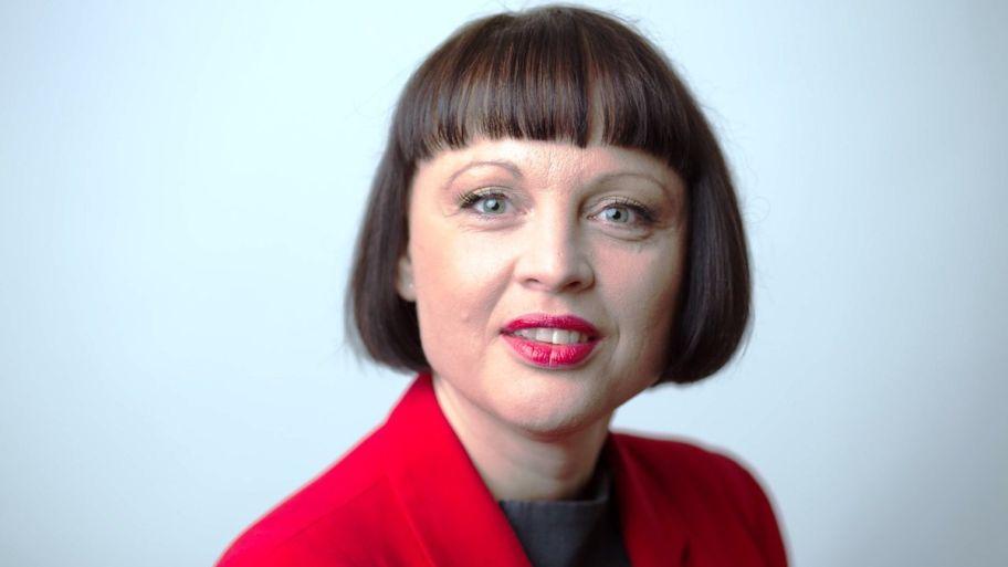 """Laila Pawlak: """"A experiência dos clientes é essencial para as empresas"""""""
