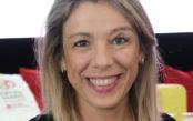 Ana Alves, Sonae MC