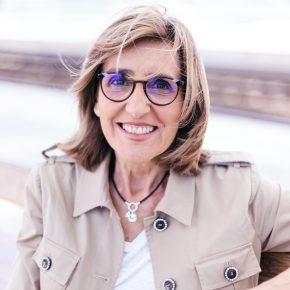 Paula Rios