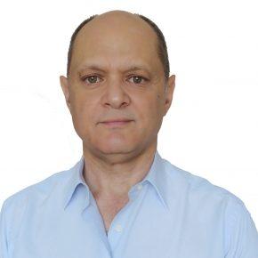 Paulo Neto, coach