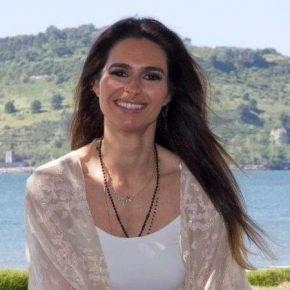 Filipa Munoz de Oliveira, Wink