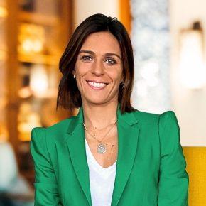 Filipa Xavier de Basto