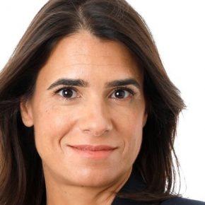 Joana Loureiro
