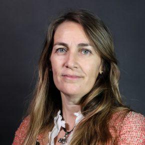 Maria Antónia Torres, PwC