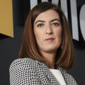 Paula Panarra, Microsoft Portugal