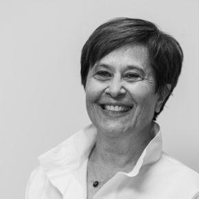Ruth Breitenfeld, Cepsa