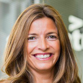 Sofia Marta, Accenture