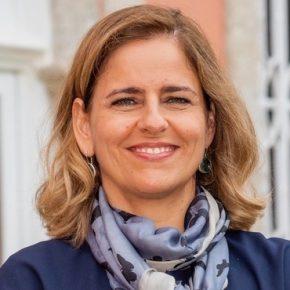 Sofia Salgado Pinto