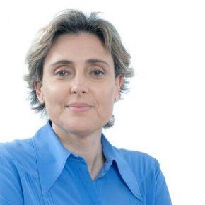Cláudia Azevedo