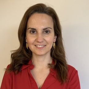 Ana Santos, Fabamaq