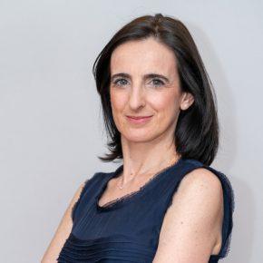 Sara Rego, F. Rego