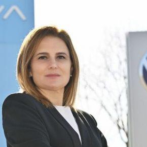 Marília Machado dos Santos