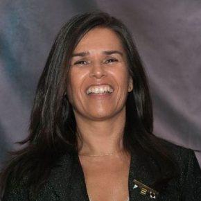 Patricia Aguiar, ABANCA