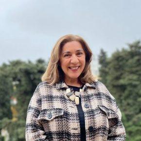 Clara Gonçalves Pereira
