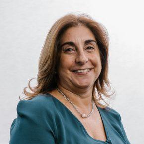 Teresa Lopes Gândara, Noesis