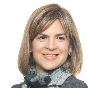 Ana Salomé Martins