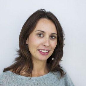 Gilda Caeiro