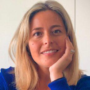 Ines Brandão