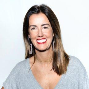 Susana Coerver
