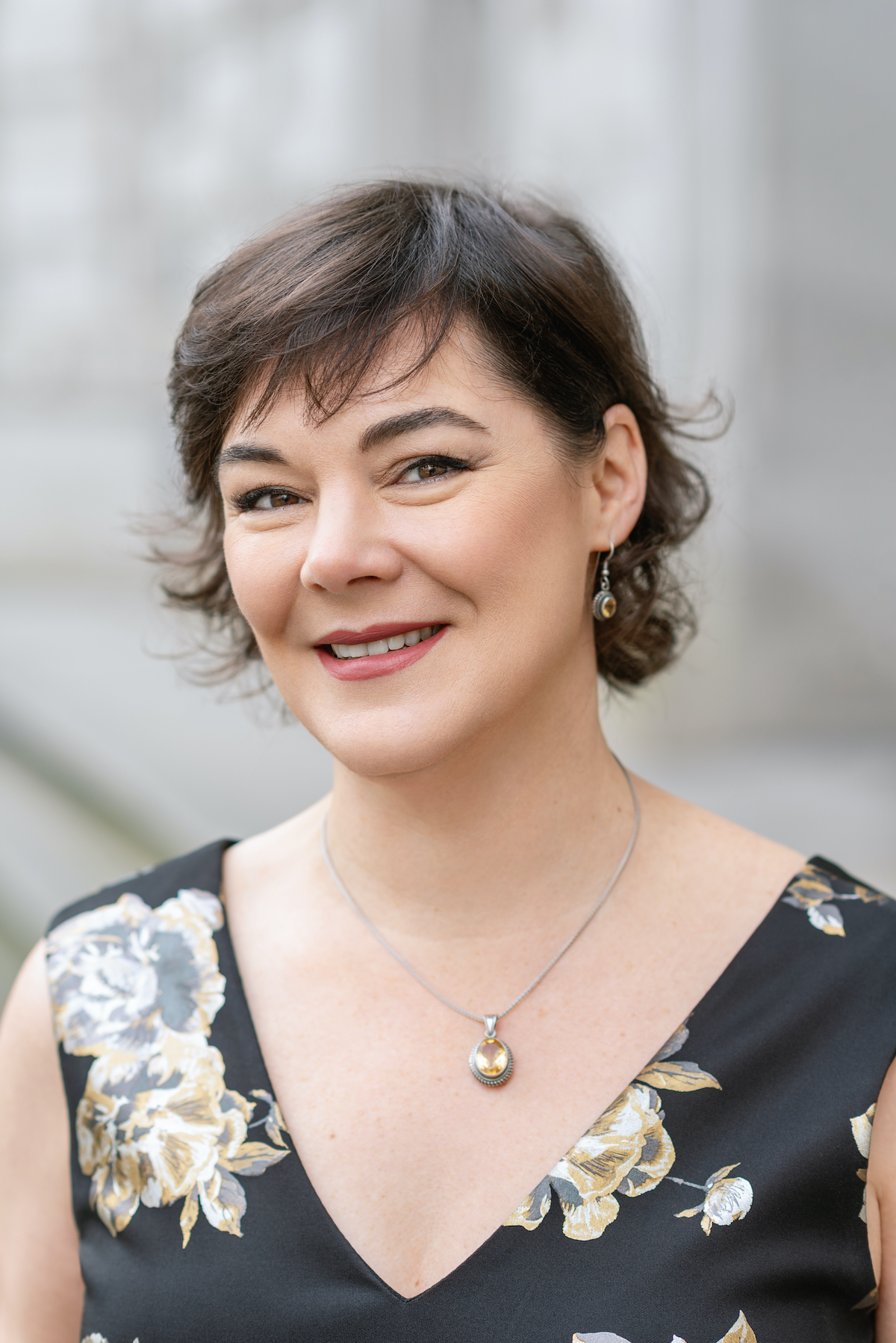 Jane Hofer