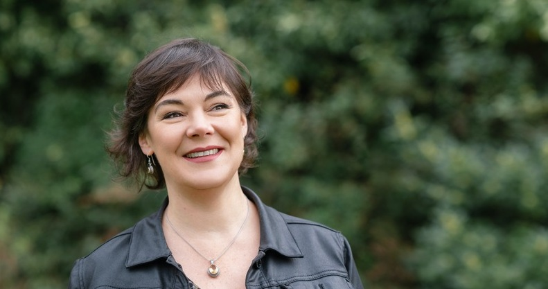 Jane Hoffer