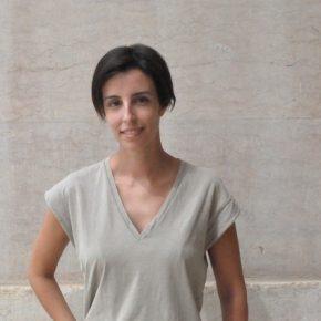 Carolina Rocha, Doppio