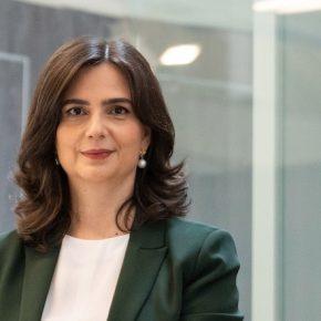 Inês Sequeira Mendes